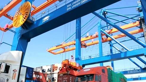 'Phá băng' nền kinh tế, tạo điều kiện cho doanh nghiệp phục hồi sản xuất