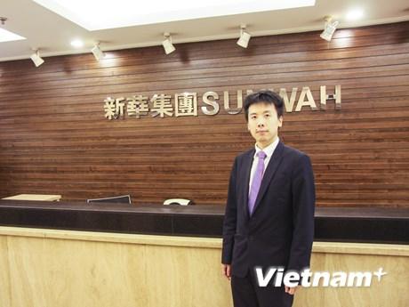 Cơ hội để doanh nghiệp Việt Nam tiếp cận thị trường khu vực Vịnh Lớn