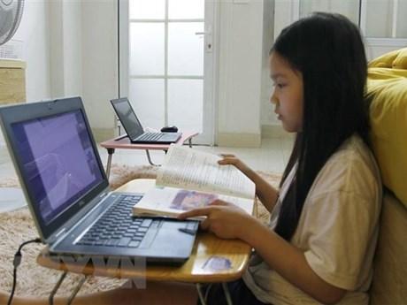 Hà Nội: Tuyệt đối không để xảy ra tình trạng 'lạm thu' đầu năm học