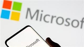 Microsoft sẽ cho phép người dùng đăng nhập tài khoản mà không cần mật khẩu