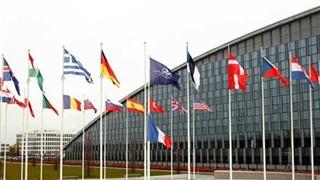 Pháp tiến thêm một bước để cải cách hoặc rời NATO