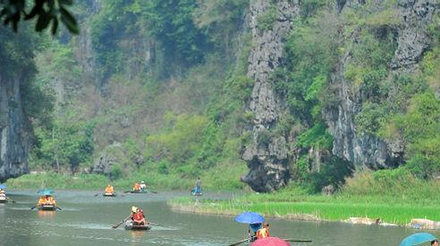 Ninh Bình đón khách bằng loạt tour du lịch trực tuyến