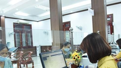 Nỗ lực bảo đảm an sinh xã hội tại Hà Tĩnh