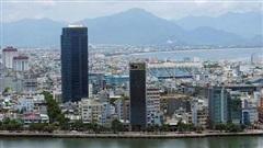 Đề xuất sửa Luật Đầu tư gỡ vướng cho bất động sản