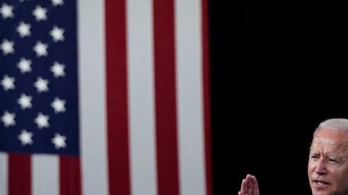 Trông chờ thông điệp 'nước Mỹ trở lại' ở Đại hội đồng Liên hợp quốc