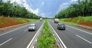Thúc tiến độ chuẩn bị cao tốc TP.HCM - Chơn Thành trị giá 24.274 tỷ đồng