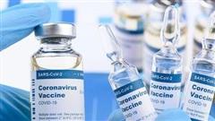 Đối tượng nào dễ trở nặng khi nhiễm Covid-19 dù đã tiêm đủ 2 liều vaccine?