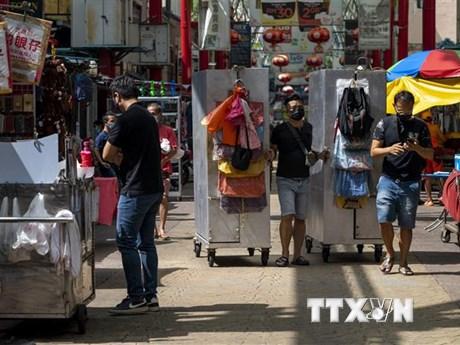 Malaysia: Trung Quốc tham gia CPTPP sẽ tác động lớn tới khu vực