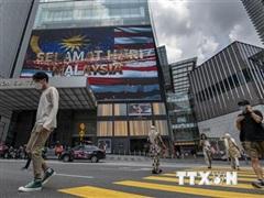 Các nước Đông Nam Á từng bước nỗ lực hồi sinh ngành du lịch
