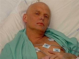 Điện Kremlin bác bỏ phán quyết của Tòa châu Âu về vụ cựu điệp viên FSB