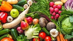 Khuyến cáo về dinh dưỡng cho người mắc Covid-19