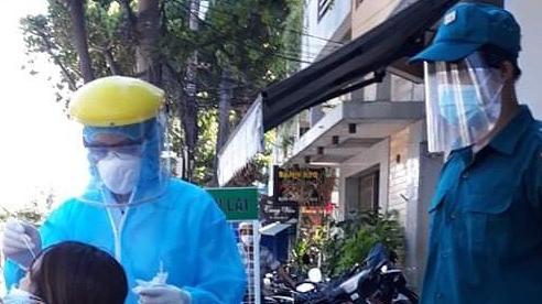 Đà Nẵng: Duy trì nghiêm công tác phòng, chống dịch, tuyệt đối không chủ quan lơ là