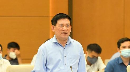 Chính phủ đề xuất hỗ trợ TPHCM 2.000 tỷ đồng