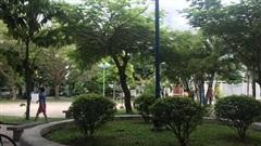 Khánh Hòa: Qua 17 ngày không có ca nhiễm Covid-19 trong cộng đồng.