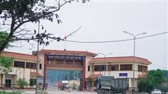 Lạng Sơn: Doanh nghiệp đua nhau vi phạm tại khu vực cửa khẩu Chi Ma