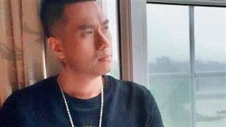 Diễn viên Việt Anh: 'Ban hành quy tắc ứng xử của nghệ sĩ mới giải quyết được một phần vấn đề'