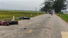Danh tính 5 người tử vong trong vụ tai nạn đêm Trung thu