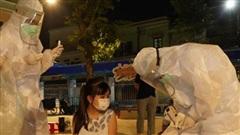Hà Nam thêm 2 giáo viên và 18 học sinh dương tính với SARS-CoV-2