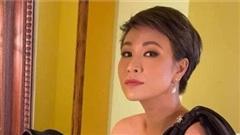 Uyên Linh làm mới lại ca khúc từng là hit của Phương Thanh