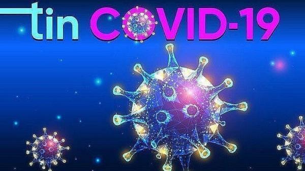 Covid-19 thế giới 22/9: Biến thể Delta là 'người chơi chính', doanh nghiệp Mỹ đầu tư sản xuất nguyên liệu vaccine tại Hàn Quốc, tin vui từ Nhật Bản