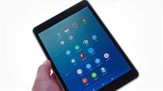 Máy tính bảng của Nokia có thể ra mắt vào tháng tới