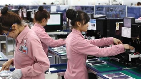 Dự án của nhà đầu tư Hàn Quốc được đánh giá cao