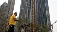 Khủng hoảng Evergrande: Tình thế lưỡng nan của Trung Quốc?