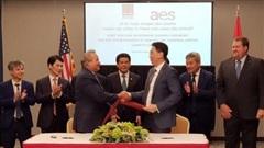 Bộ Công Thương nỗ lực tạo điều kiện thuận lợi cho các dự án của Hoa Kỳ tại Việt Nam