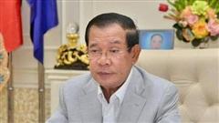 Tỷ lệ phủ vaccine tăng lên gần 80%, Campuchia sắp đạt miễn dịch cộng đồng