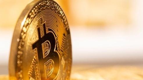 Bitcoin bật lên từ đáy, vẫn chưa thoát khỏi vùng nguy hiểm