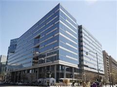Argentina trả khoản thanh toán nợ đầu tiên cho Quỹ Tiền tệ quốc tế