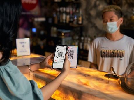 Visa: 87% người tiêu dùng Việt Nam tham gia mua sắm trực tuyến
