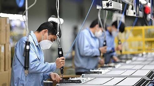 Diễn đàn kinh tế- xã hội thường niên diễn ra vào ngày 27/9 tới