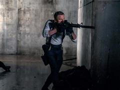 'No Time To Die' chính thức ra mắt sau 18 tháng trì hoãn vì đại dịch