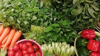 Cách dự phòng nhiễm khuẩn thực phẩm