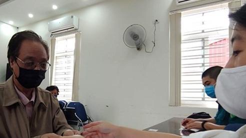 Hà Nội: 1.300 tỷ đồng đã đến với người dân, người lao động khó khăn
