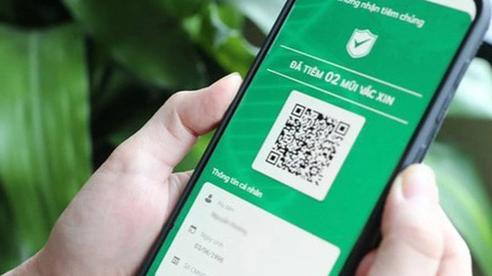 Sáng 24/9: Vì sao Hà Nội không nên cấp ngay 'thẻ xanh COVID'? TP.HCM cần làm gì khi còn 7 ngày 'chạy nước rút' cho bình thường mới?