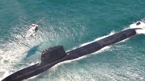 Bị Australia lật kèo, Naval Pháp còn hợp đồng với ai?
