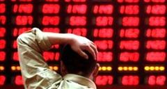 Sắc đỏ phủ rộng, loạt cổ phiếu đầu cơ 'trắng bên mua'