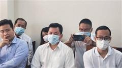 Công an TP Hồ Chí Minh phục hồi điều tra tố giác tội phạm 'thần y' Võ Hoàng Yên