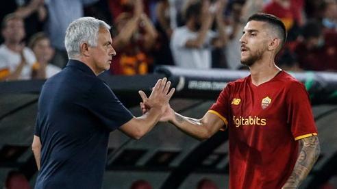 Real Madrid lấy trò cưng của Mourinho
