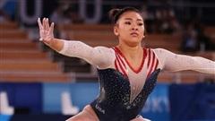 Nữ vận động viên người H'Mông nằm trong top 100 người ảnh hưởng nhất thế giới