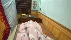 Trên đường từ chốt trực chống dịch về nhà, nam sinh ở Hà Tĩnh gặp nạn tử vong