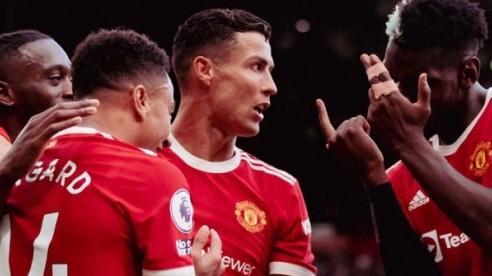 Nhận định MU vs Aston Villa vòng 6 Ngoại hạng Anh: Ronaldo sẽ ghi bao nhiêu bàn?