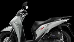 Honda SH 125i và 150i thêm phiên bản mới, tăng giá 500.000 đồng