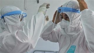 Số ca mắc COVID-19 nặng, nguy kịch ở nước ta đã giảm 9,7%