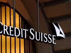Giới siêu giàu Đức tăng cường chuyển tài sản sang Thụy Sĩ