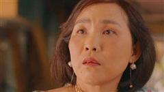 Cô Hoan giúp việc '11 tháng 5 ngày' tiết lộ về ông xã kỹ sư kín tiếng