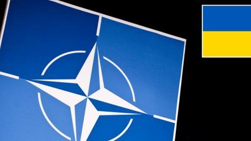 Điều kiện Nga khiến Ukraine chưa thể gia nhập NATO, EU