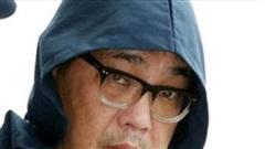 Hung thủ sát hại bé Nhật Linh phải bồi thường 14,4 tỷ VNĐ